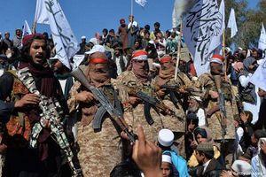 Afghanistan và NATO điện đàm về tiến trình hòa bình