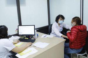 Số ca mắc mới và tử vong do ung thư ở Việt Nam đang tăng nhanh