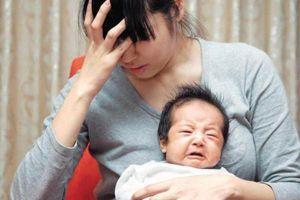 Công dụng bất ngờ của dầu hoa anh thảo đối với phụ nữ sau sinh