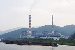 Cơ Điện Lạnh (REE) vừa bán ra 2 triệu cổ phiếu Nhiệt điện Quảng Ninh (QTP)