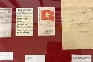 Đảng Cộng sản Việt Nam - những dấu ấn quang vinh