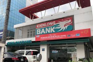 Tổng giám đốc Sunshine Group ứng cử vào HĐQT Kienlongbank
