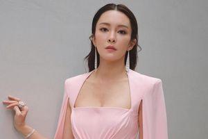 Những nữ diễn viên quyền lực nhất TVB hiện nay