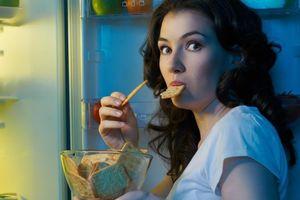 6 loại thực phẩm giúp giảm cân