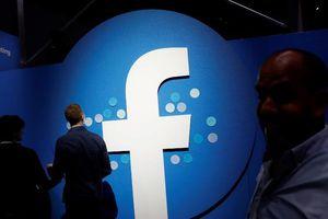 Mỹ yêu cầu Úc hủy bỏ luật yêu cầu Facebook và Google trả tiền cho tin tức