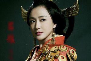 Màn đánh ghen 'khét tiếng' của vị hoàng hậu Trung Quốc, ai nghe xong cũng phải rùng mình