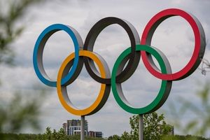 Olympic 2021 khả năng không có cổ động viên nước ngoài tới Nhật Bản