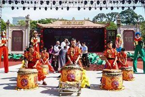 Lễ hội Tết Việt khám phá văn hóa 3 miền