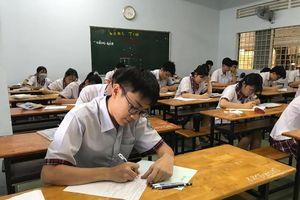 Trường ĐH Quốc tế TPHCM, Trường ĐH Tôn Đức Thắng công bố đề án tuyển sinh