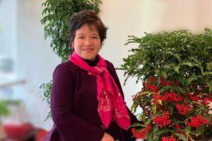 Hiệu trưởng Chuyên Ams chia sẻ về vấn nạn dạy thêm, thu nhập giáo viên