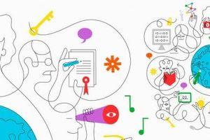 Ngày Sở hữu trí tuệ năm 2021: Mang ý tưởng của bạn đến với thị trường