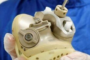 Sản phẩm tim nhân tạo vừa được cấp phép thương mại hóa tại châu Âu có gì đặc biệt?