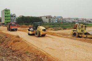 Đắk Lắk: Lộ diện nhà thầu 'ẵm' gói thầu 35 tỷ đồng, chỉ tiết kiệm gần 800 ngàn đồng