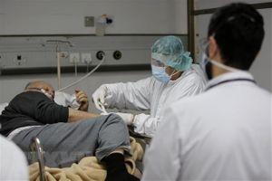 Đã có hơn 2 triệu người trên thế giới tử vong vì COVID-19