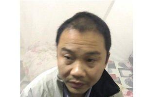 Khởi tố gã xe ôm hiếp dâm, cướp tài sản nữ khách hàng