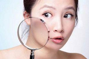 3 cách giúp bạn thải độc cho làn da