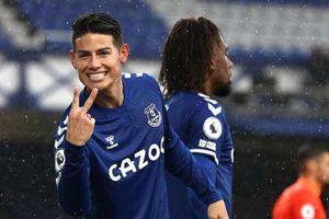 5 ngôi sao tỏa sáng hơn sau khi rời Real Madrid