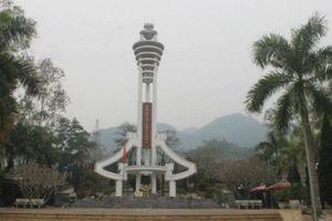 Hà Giang sắp có ba tuyến phố mang tên liệt sĩ bảo vệ biên giới Vị Xuyên