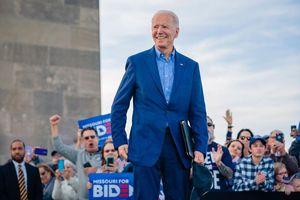 Twitter, Facebook chuẩn bị bàn giao tài khoản Nhà Trắng cho tân Tổng thống Mỹ Joe Biden