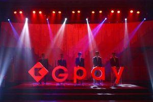 Ví điện tử Gpay gọi vốn 'khủng' từ nhà đầu tư Hàn Quốc