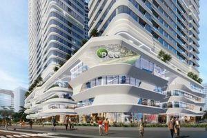 Bamboo Capital sẽ góp thêm 180 tỷ vào Tracodi để bơm tiền cho dự án King Crown Infinity