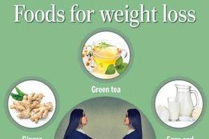 4 loại trái cây gây tăng cân nhanh hơn thịt nhưng nhiều người lại ăn để... giảm cân