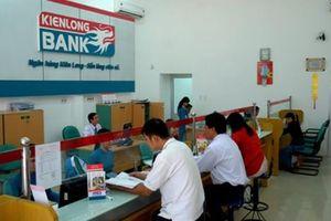 CEO Sunshine và cựu CEO NCB ứng cử vào HĐQT Kienlongbank