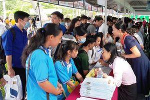 Trường Đại học Cần Thơ dự kiến tuyển 6.860 sinh viên đại học chính quy năm 2021