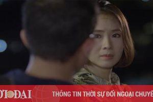 Hướng dương ngược nắng - Tập 18 (tối 20/1): Lần chạm mặt đầu tiên giữa Minh Châu và Phúc