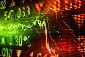 Nhà đầu tư cả nội lẫn ngoại 'xuống tiền' hàng ngàn tỷ vào bắt đáy