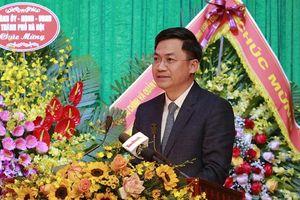 Kho bạc Nhà nước Hà Nội phải là một trong những đơn vị đi đầu trong chuyển đổi số