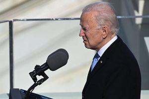 Ông Biden sẽ gọi điện cho lãnh đạo nước nào đầu tiên?