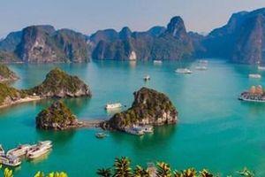 Rà soát các dự án dự kiến triển khai trong khu vực Di sản thiên nhiên thế giới Vịnh Hạ Long