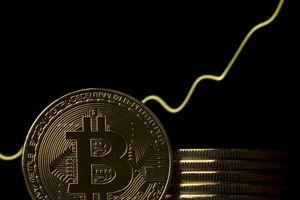 'Muốn đầu tư Bitcoin phải chuẩn bị tâm lý thép'