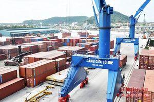 Nghệ An đặt mục tiêu đạt 1,2 tỷ USD kim ngạch xuất khẩu