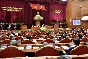 Kỳ vọng Đại hội XIII của Đảng