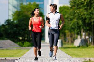 10 bài tập thể dục tốt nhất cho bệnh nhân tiểu đường