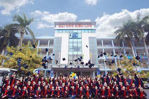 Đại học Điện lực hỗ trợ toàn bộ sinh viên nhân dịp Tết Nguyên đán