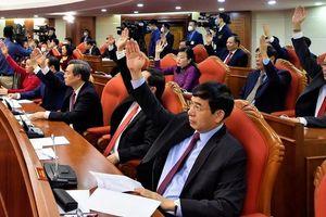 Quy chế bầu cử tại Đại hội XIII: Quy định rõ hơn trách nhiệm của người đề cử