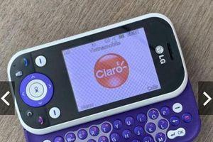 LG gặp khó khăn cân nhắc rút khỏi thị trường điện thoại