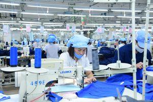 Standard Chartered: Dự báo GDP Việt Nam đạt 7,8% trong năm 2021