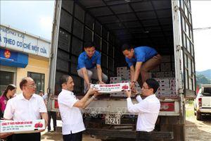 Báo Nikkei: Việt Nam bứt phá ngoạn mục trong bối cảnh đại dịch COVID-19