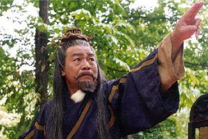 Kiếm hiệp Kim Dung: Kết cục khi Hấp tinh đại pháp đấu Hàn băng chưởng