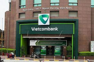 Thấy gì từ BCTC Quý 4/2020 của Vietcombank?