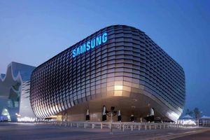 Tại sao người Trung Quốc không thích dùng điện thoại của Samsung?