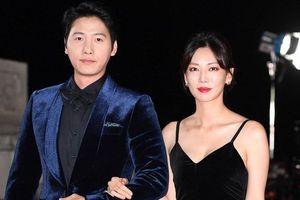 'Ác nữ' Penthouse - Kim So Yeon - khiến các fan dậy sóng khi 'rủ rê' chồng tham gia phần 2