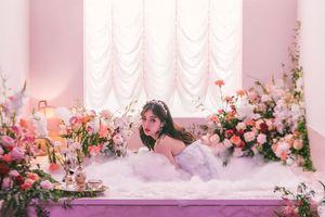 'Bà tổ ngành spoil' gọi tên HyunA, spoil từ MV tới vũ đạo và cả đoạn drop của ca khúc mới