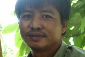 Nghệ nhân Vũ Thái: Thêm những kiệt tác để đời