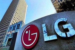 Kinh doanh bết bát, LG có thể rút khỏi thị trường smartphone trong năm 2021