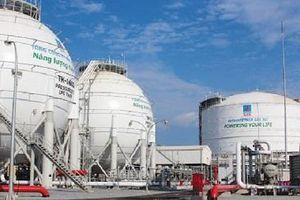 Dự án nhiệt điện khí: Sau háo hức ban đầu là rào cản tài chính